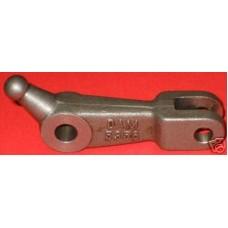 Clutch Release Arm - Short Verto - DAM5355