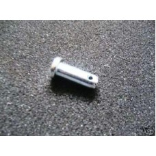 Master Cylinder Clevis Pin