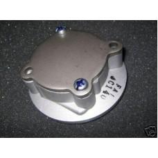 Oil Pump - 1275 cc - Slot Drive