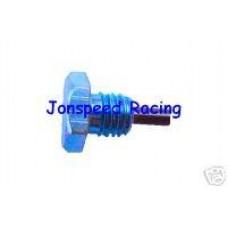 Sump Plug / Drain Plug - Standard Magnetic Type