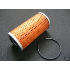 Oil Filter Element - Automatic