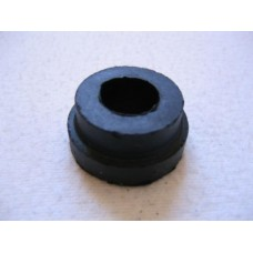 Rear Subframe Bushes - Small Trunnion