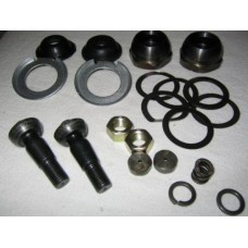 Ball Joint Kit - One Complete Hub