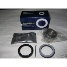 Wheel Bearing Kit - Front - GHK1140