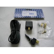 Universal Spot Lamp Wiring Kit