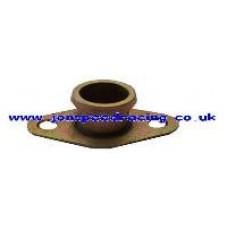 Cylinder Head Heater Take Off