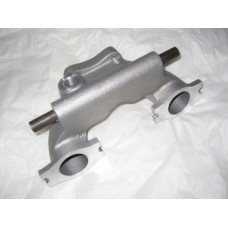 Alloy Inlet Manifold