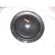 Headlamp Bowl - Metal