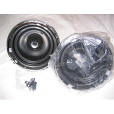 Headlamp Bowl - Plastic - Pair