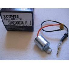 Condenser - Lucas Type - XCON85