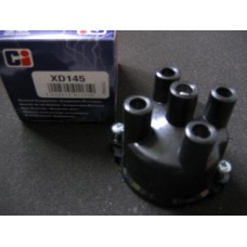 Distributor Cap - 1990 onwards - Lucas Type - XD145