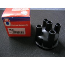 Distributor Cap - Ducellier Type - XD84