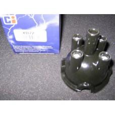 Distributor Cap - Early Lucas Type - XD72