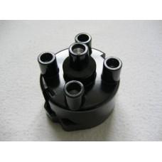 Distributor Cap - Lucas Type - XD79