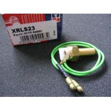 Reverse Gear Switch - Rod Change - XRLS23-M