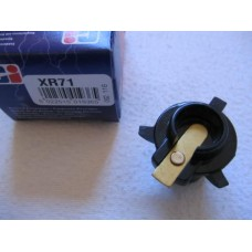 Rotor Arm - Ducellier Type - XR71