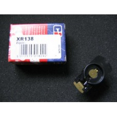 Rotor Arm - Late Lucas Type - SPI & MPI Injection - XR138