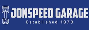 JonSpeed Racing